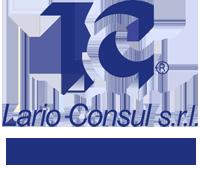 Lario Consul